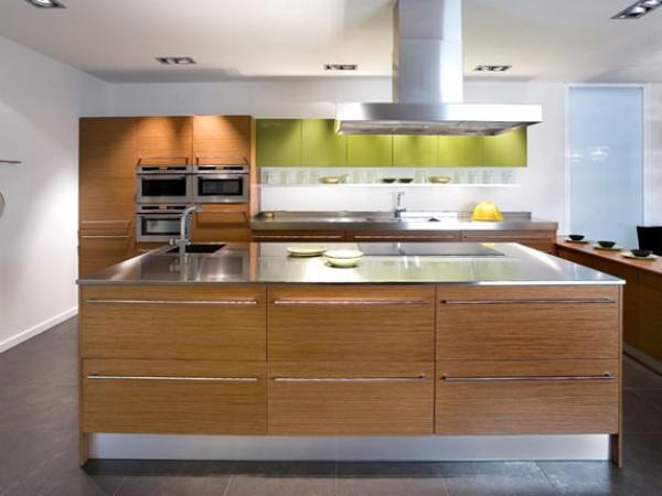 Carpinteria bcn reparacion e instalacion de muebles en barcelona - Cocinas a medida ...