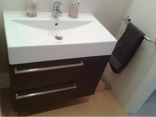Carpinteria bcn reparacion e instalacion de muebles en barcelona - Mobiliario de bano de diseno ...
