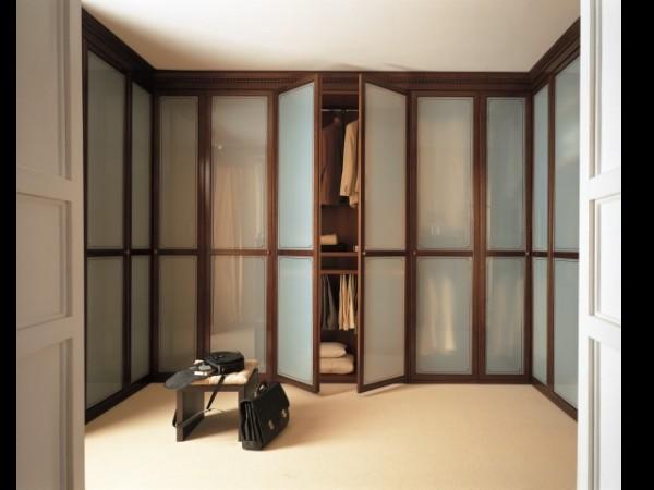 Carpinteria bcn reparacion e instalacion de muebles en - Disenar armarios a medida ...