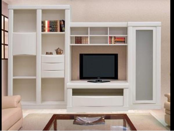 Carpinteria bcn reparacion e instalacion de muebles en for Todo en muebles