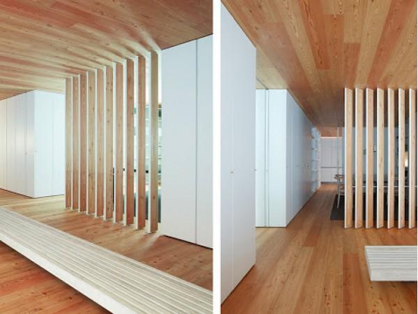 Carpinteria bcn reparacion e instalacion de muebles en - Colocacion de parquet de madera ...