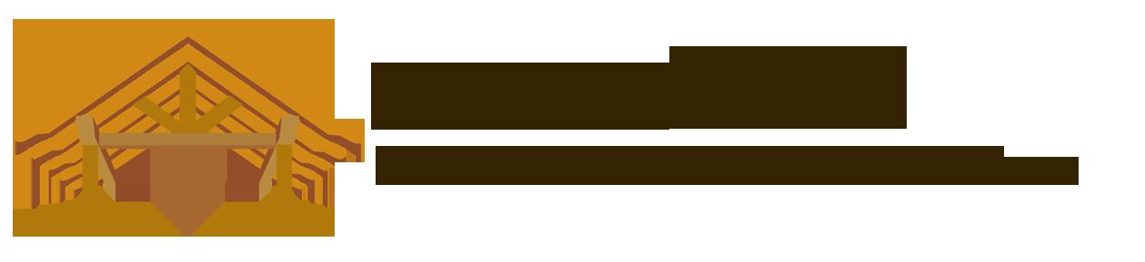 Carpinteria Barcelona